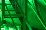 Irmin Damm Industrieanlagen
