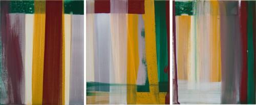2007-03-15_-1bis3