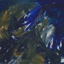2003-10-10_2_30x25_lw